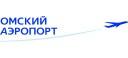 Логотип_аэропорт