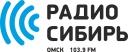 Logo_novy_Sibir128