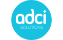 logo_ADCI_Solutions_13ver