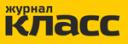 logo_klass-300x103