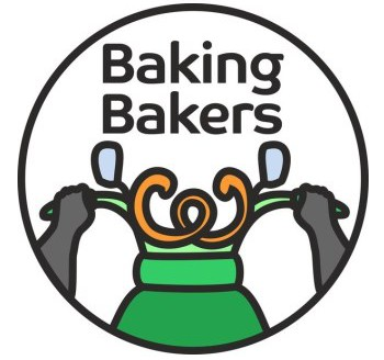 BakingBakers