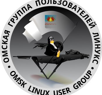 image_linux
