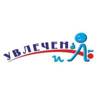 UvlecheIY_L